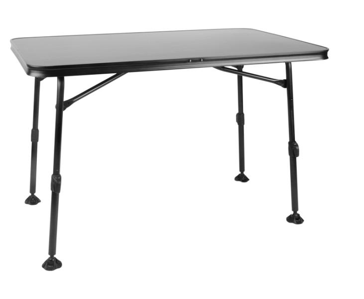campingbord calais campingnett. Black Bedroom Furniture Sets. Home Design Ideas