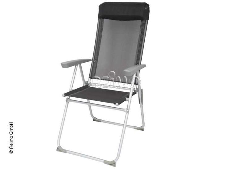 camp4 tortuga campingstol campingnett. Black Bedroom Furniture Sets. Home Design Ideas
