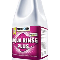 Thetford Aqua Rinse Plus, 1,5 liter