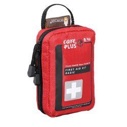 Care Plus førstehjelpssett Basic