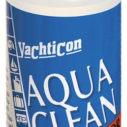 Yachticon Aqua Clean vannkonservering uten klor