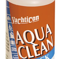 Yachticon Aqua Clean vannkonservering og desinfisering