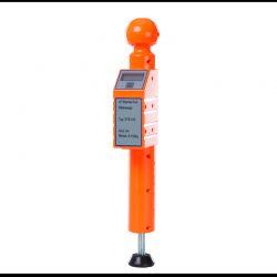 Digital kulevekt - maks 150 kg