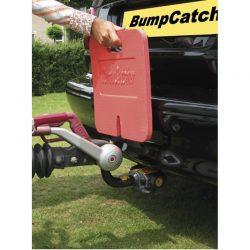 Bumpcatcher