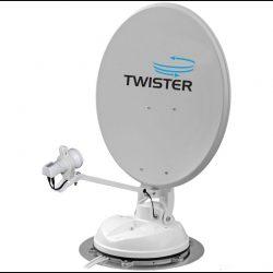 Parabolantenne Maxview Omnisat Twister 85cm