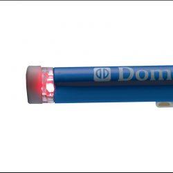 GasChecker Dometic GC100