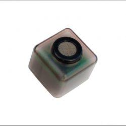 Ekstra sensor til 3Gas+ gassalarm