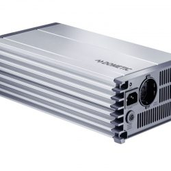 Dometic PerfectPower Inverter 12 volt