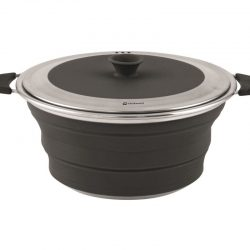 Outwell Collaps pot 2,5 liter