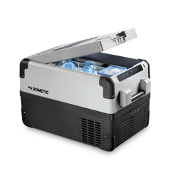 Dometic CoolFreeze CFX kjøleboks CFX 35W