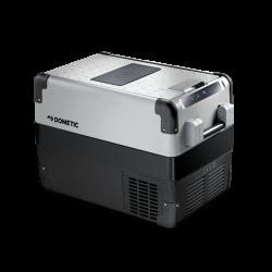 Dometic CoolFreeze CFX kjøleboks CFX 40W