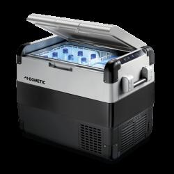 Dometic CoolFreeze CFX kjøleboks CFX 65W
