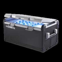 Dometic CoolFreeze CFX kjøleboks CFX 100W