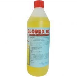 Globex 80 Vaskemiddel - 1 liter