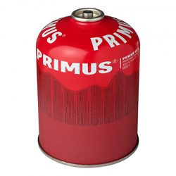 Primus propangass
