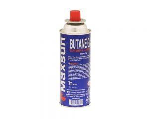 220 gram butangass
