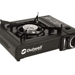 Outwell Appetizer Select kokeapparat