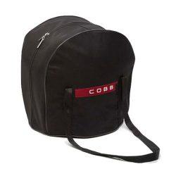 Bag til Cobb grill