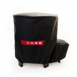 Trekk til Cobb gassgrill