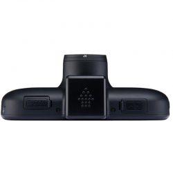 NextBase InCarCam 512GW dashbordkamera