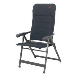 Crespo Air Deluxe 3D stol