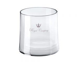 Royal Camping Whiskyglass