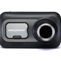 Nextbase 522GW dashbordkamera