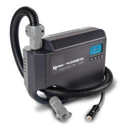 Kampa GALE 12v elektrisk pumpe