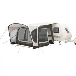 Outwell Amber 350