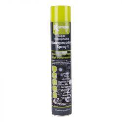 Kampa imprgneringsspray