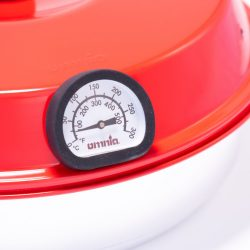 Termometer til Omnia stekeovn